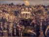 schilderij-gildedag-1934