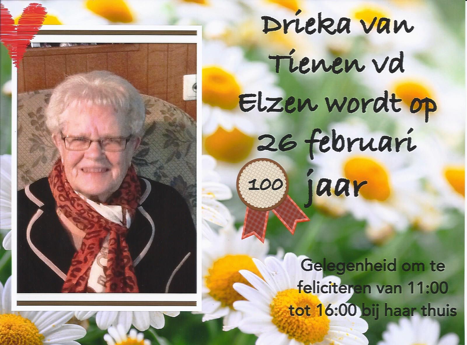 Drieka 1000002